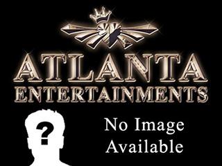 Accolade @ Atlanta Entertainments Agency Limited