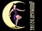 Miss MoonLight Desire