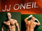 JJ ONEiL
